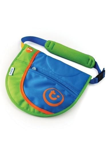 Çanta-Trunki